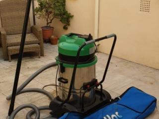 Gutter Cleaning by N Clark Window Cleaning Ltd